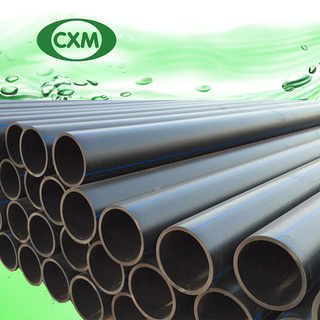HDPE pipes for water,oil,gas